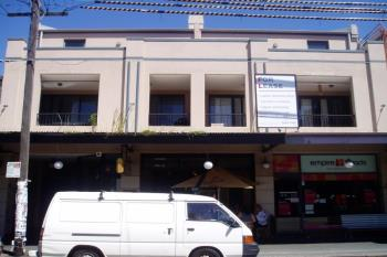 3/112 - 116 Enmore Rd, Newtown, NSW 2042
