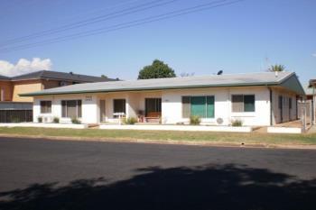1/150 Bourke St, Dubbo, NSW 2830
