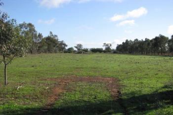 LOTS 7 Mcnamara's Lane, Narromine, NSW 2821
