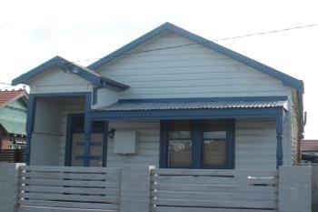 186 Beaumont St, Hamilton, NSW 2303