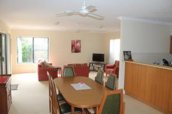 32  Oceania Ct, Yamba, NSW 2464