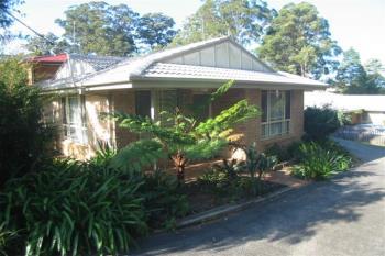 1/24 Cavanba Rd, Toormina, NSW 2452