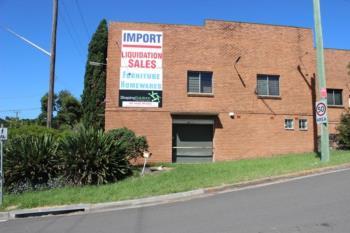7/289 Princes Hwy, Unanderra, NSW 2526