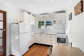 1/30 Parker Rd, East Corrimal, NSW 2518