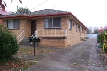 4/321 Donovan St, Albury, NSW 2640
