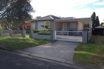 12 Taralga St, Old Guildford, NSW 2161