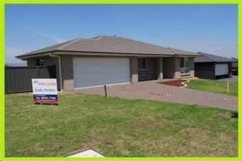 7 Millbrook St, Cliftleigh, NSW 2321