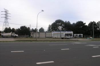 12 Five Islands Rd, Port Kembla, NSW 2505