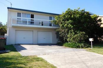 7 Headland Rd, Arrawarra, NSW 2456