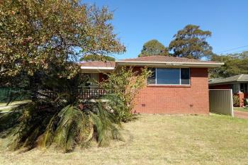 42 Malin Rd, Oak Flats, NSW 2529