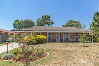 3 Phoenix Pl, Orange, NSW 2800