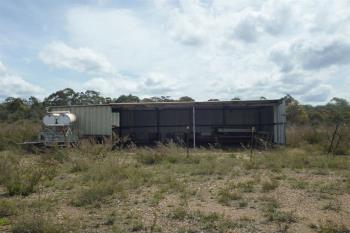 86 Paddy's Cl, Lower Boro, NSW 2580