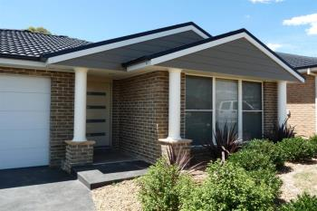 102A Diamond Dr, Orange, NSW 2800