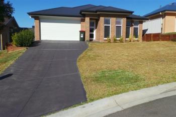 60 Macrae St, East Maitland, NSW 2323