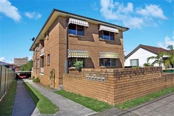 2/4 Kathleen St, Wiley Park, NSW 2195