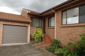 6/36 Grey St, Keiraville, NSW 2500