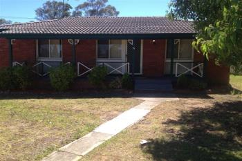 33 Runcorn Ave, Hebersham, NSW 2770