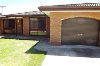 3/384 Kaylock Rd, Lavington, NSW 2641