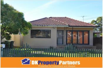 104 Cardwell St, Canley Vale, NSW 2166