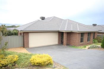 26 Egret Way, Thurgoona, NSW 2640