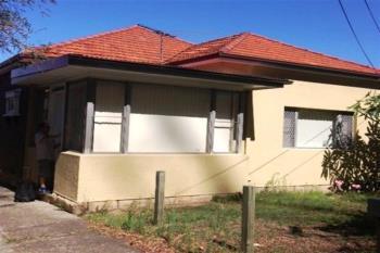 65 Botany St, Randwick, NSW 2031