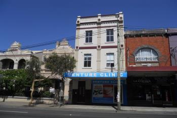 3/144 Avoca St, Randwick, NSW 2031