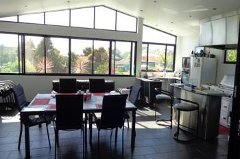 41 Gerard Ave, Farmborough Heights, NSW 2526
