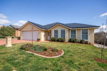 39 Olympic Dr, Orange, NSW 2800