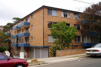 9/146 Oberon St, Coogee, NSW 2034