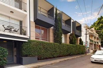 19/8 Brumby St, Surry Hills, NSW 2010