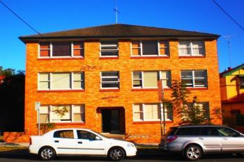 2/212 Barker St, Randwick, NSW 2031