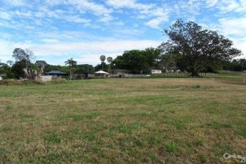 Lot 7 Janice Ct, Bexhill, NSW 2480