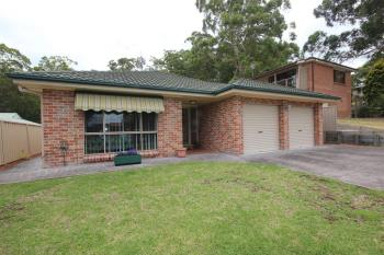 4 Torpey Ave, Lemon Tree Passage, NSW 2319