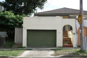 34 Sturt St, Kingsford, NSW 2032