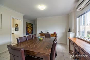 69 Cox Ave, Orange, NSW 2800