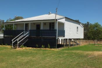 25 Huxley St, Narrabri, NSW 2390