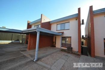 6/12 West St, Hectorville, SA 5073