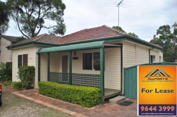 144 Chester Hill Rd, Bass Hill, NSW 2197