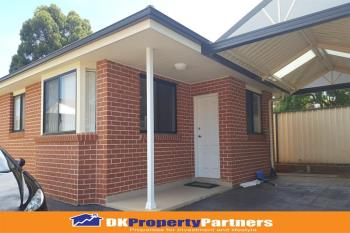 30A Liverpool St, Cabramatta, NSW 2166