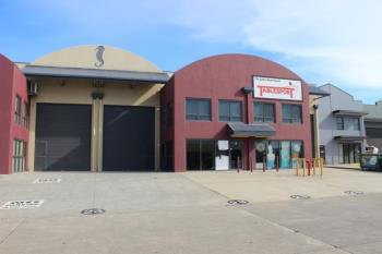 3/23 Durgadin Dr, Albion Park Rail, NSW 2527