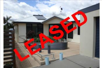 265A New England Hwy, Rutherford, NSW 2320