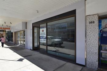 390 High St, Penrith, NSW 2750