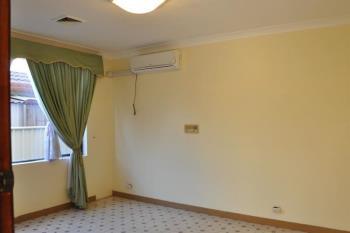 62 Boyd St, Cabramatta, NSW 2166