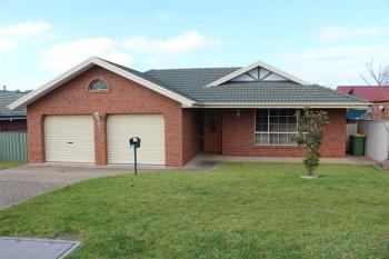 10  Briese Ct, Thurgoona, NSW 2640