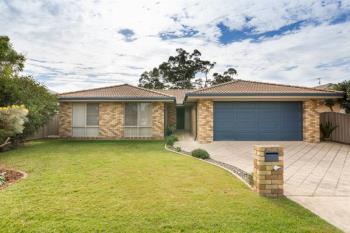 64 Newmans Rd, Woolgoolga, NSW 2456