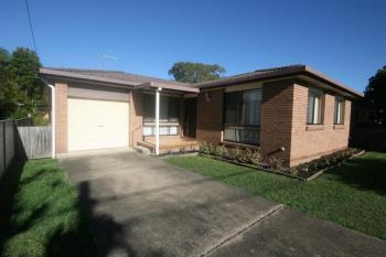 77 Circular Ave, Sawtell, NSW 2452