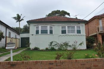 47 Woodbine St, Yagoona, NSW 2199