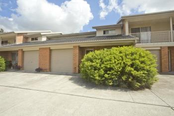 6/39 Ventura Cl, Rutherford, NSW 2320