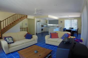 4/136 Yamba Rd, Yamba, NSW 2464