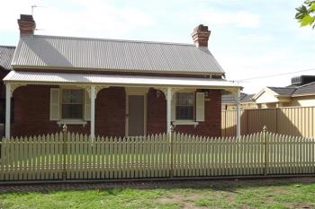 408 David St, Albury, NSW 2640